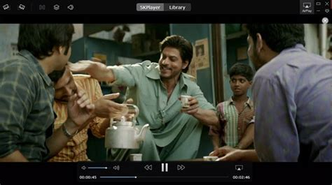 raees movie 2017 free download trailer 1080p 720p mp4 guide
