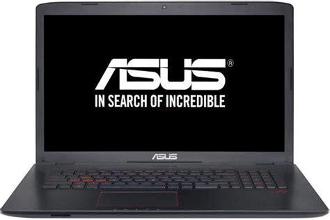Laptop Asus Rog Gl752vw T4015d Pret asus gl752vw t4015d laptop preturi asus notebook oferte
