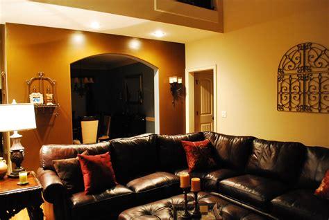 burgundy and yellow living room burgundy and yellow living room peenmedia