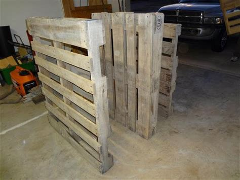 dog crate bench seat how to build a dog crate cover bench seat children s chairs plans free writing table