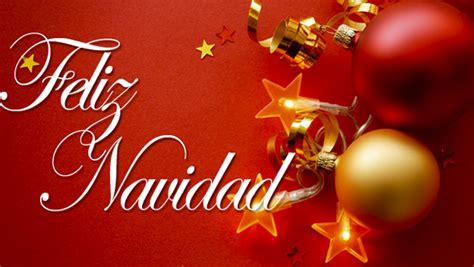 imagenes sorprendentes de navidad 38 im 225 genes y frases con las que felicitar la navidad a