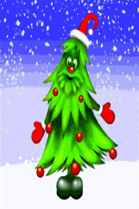 dancing christmas tree picture yoworld forums view topic 2016 holidays design contest discussion