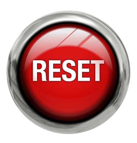 vivofit reset red bar the post vacation diet reset tanner baze