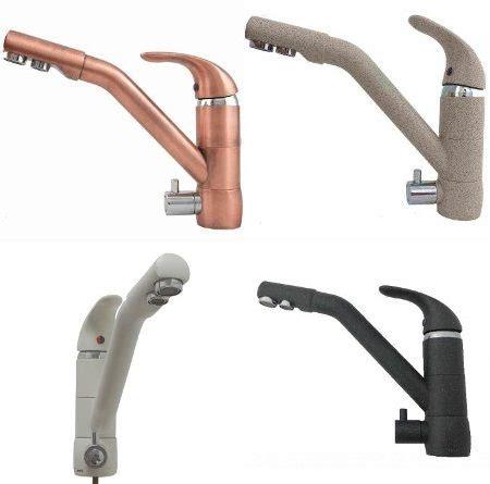 depuratori acqua rubinetto rubinetti per depuratori acqua i nostri prodotti con