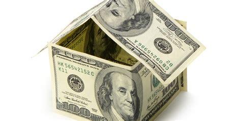 Real Estate Finance real estate financing versant san francisco a