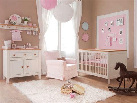 Babyzimmer Mädchen Gestalten kinderzimmer gestalten