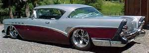 57 Buick Riviera 57 Buick Usdm 500 Pins Cars Colors And