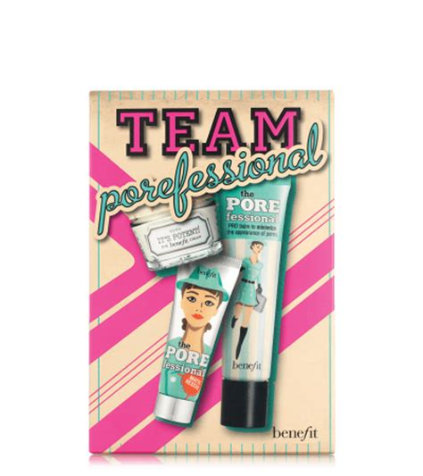 Benefit Dr Feelgood Mattifyng Balm Travel Size primer benefit cosmetics