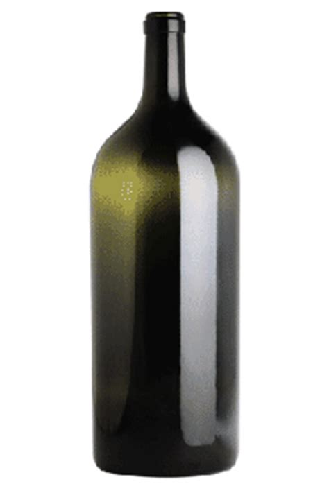 wine bottles bordeaux claret wine bottles 375ml 750ml