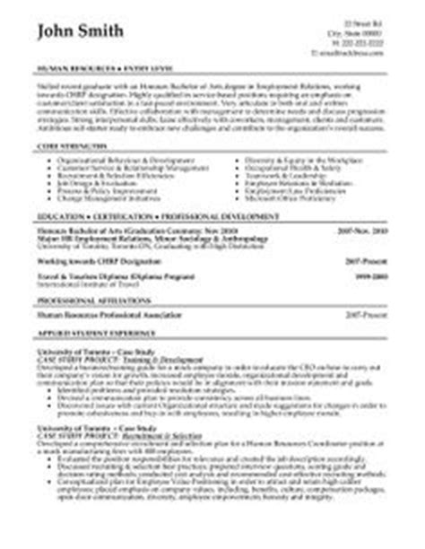 1000 images about best marketing resume templates sles on resume templates