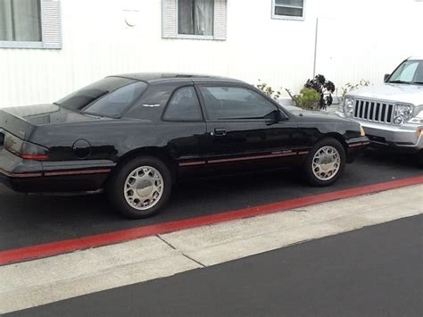 security system 1988 ford thunderbird auto manual service manual vehicle repair manual 1988 ford thunderbird navigation system red 1988 ford