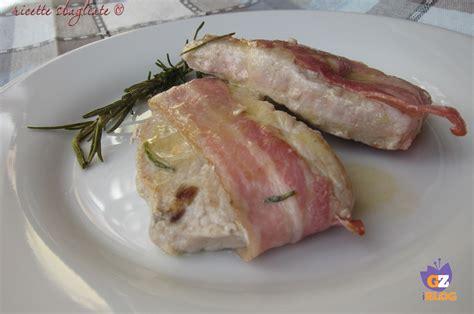 cucinare lombo di maiale lombo di maiale