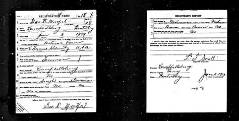 Henry County Civil Search Henry County Kentucky Units