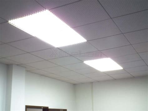Lu Led Drop Ceiling drop ceiling light panel covers ozsco