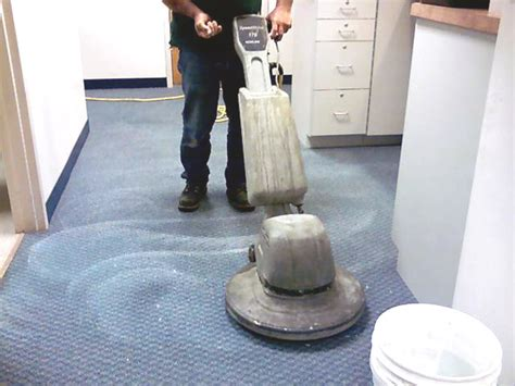 Upholstery Cleaning Methods by Effective Carpet Cleaning Methods For Stain Removal