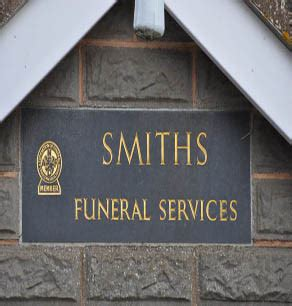 Smiths Funeral by Smiths Funeral Services Of Newent