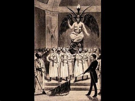 illuminati baphomet 1769b illuminati baphometイルミナティとバフォメット 謎のアメリカ usa in