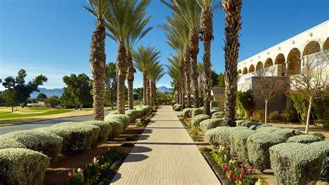 resorts in tucson resorts in tucson az omni tucson national resort