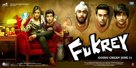 cinema 21 film india 21 bollywood movies you should watch with your best friends