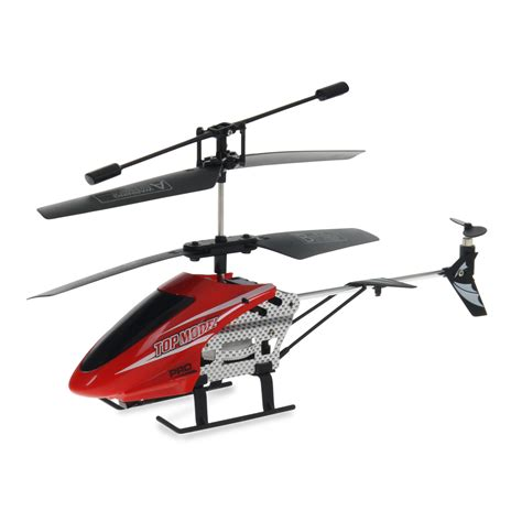 Rc Top Model top model 561920 rc helicopter at hobby warehouse