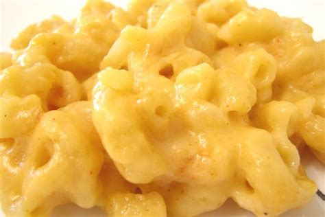 crock pot mac and cheese recipes
