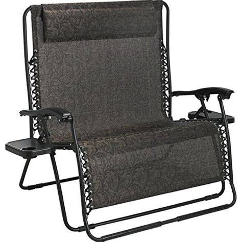 loveseat lawn chair outdoor patio chairs archives my zero gravity chair