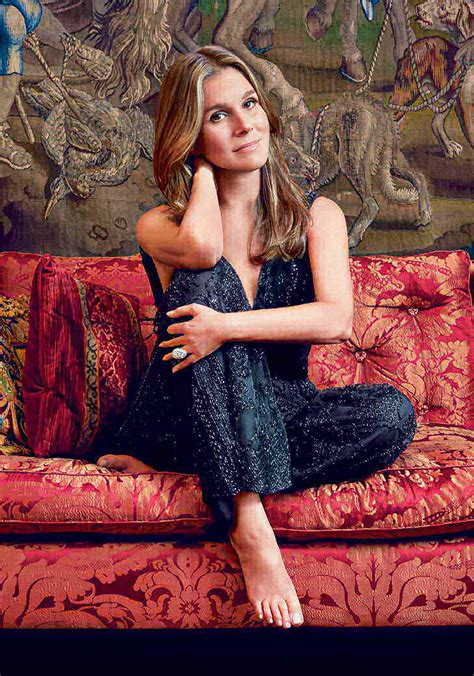 Architectural Design Homes by Aerin Lauder Heiress To Style