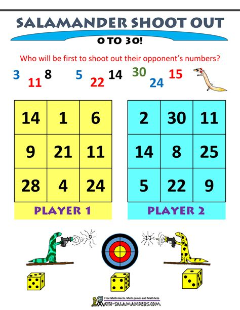 printable math games 3rd grade math game websites for 3rd grade 1000 ideas about free