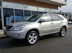 used lexus for sale in ma lexus rx 330 for sale massachusetts carsforsale