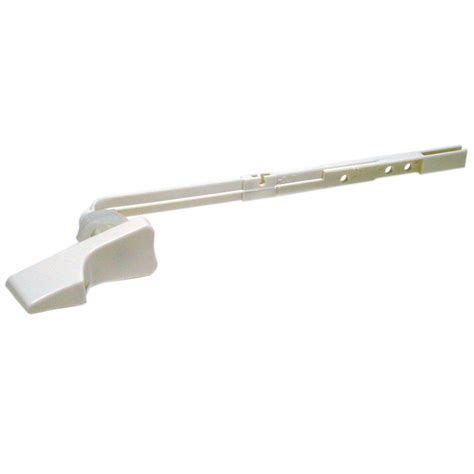 velux crank handle for operating venting deck mount vs