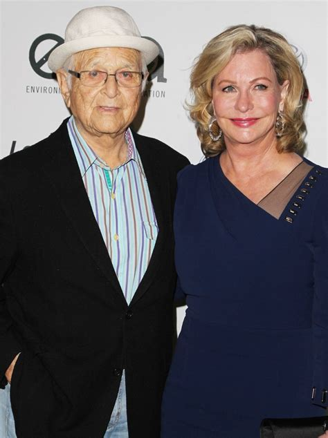 norman lear lyn davis lyn davis picture 2 24th annual environmental media