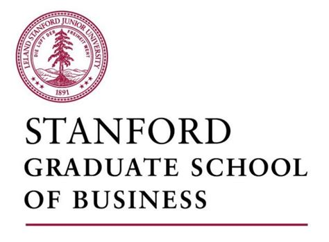 Stanford Graduate School Of Business Mba Eligibility by Best Project Management Programs Of 2015 Projectmanager