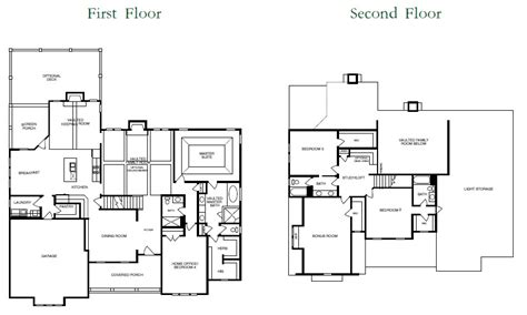 sagamore hill floor plan harring constructiondowning park harring construction