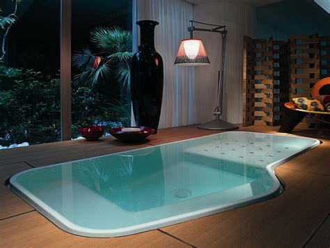 home spa room creating an indoor luxury spa room at home