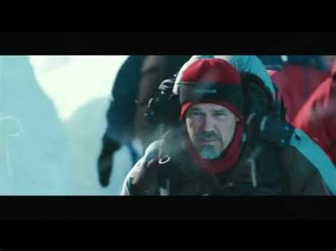 film everest making of everest movie trailer making of 1 jake gyllenhaal