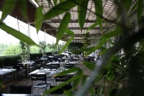 le terrazze di via palestro ristorante la terrazza di via palestro ristoranti