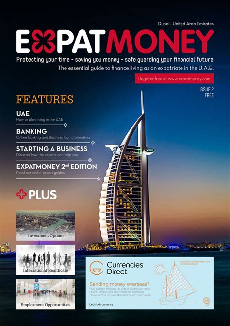 flyer design dubai 20 best brochure design dubai portfolios images on