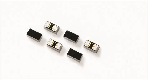 protection diode array esd protection diode array 28 images sp3010 series low capacitance esd protection from tvs
