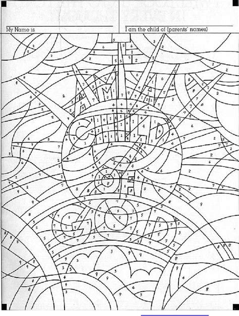 conference coloring pages lds 25 best ideas about general conference on pinterest