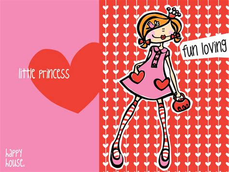 happy house iheartprintsandpatterns happy house wallpapers