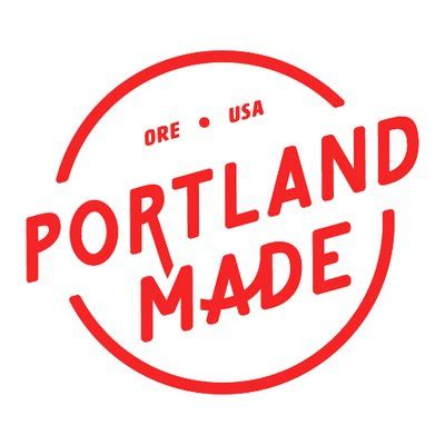 Of Portland Mba Non Profit by Portland Oregon Entrepreneurs Network