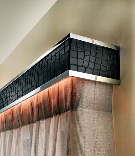 roll up curtain hardware lignoart kft unique roll up blinds curtain rods