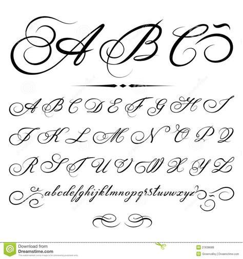 tattoo lettering generator manual oltre 25 fantastiche idee su scrittura a mano su pinterest