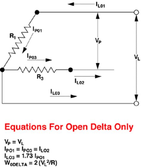 corner grounded delta transformer diagram high leg delta wiring diagram elsavadorla