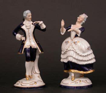 Bohemia Intl pin by aelita intl on royal dux figurines