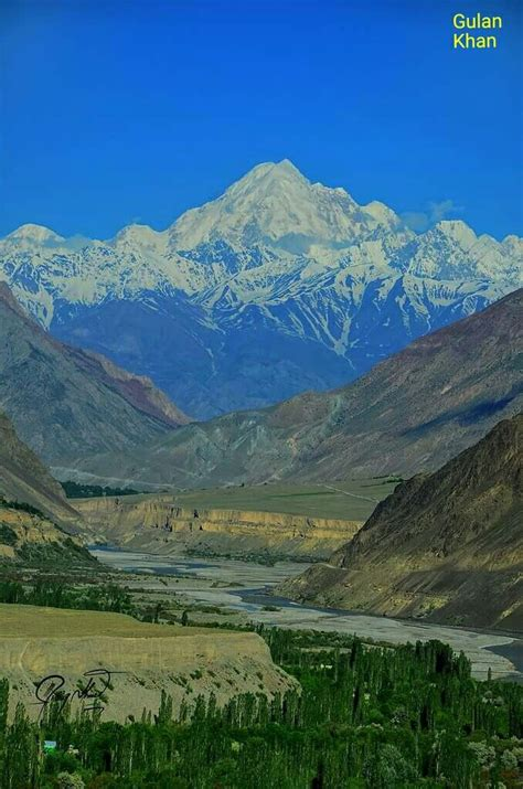 25 best ideas about mountain hindu kush mountain range www imgkid the image kid