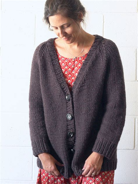 knit seamless sweater pattern seamless cardigan knitting patterns sweater vest