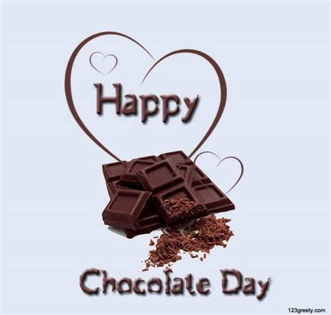 coklat day wallpaper hq wallpapers chocolate day wallpapers
