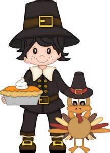 thanksgiving kids thanksgiving printables homeschooled kids online