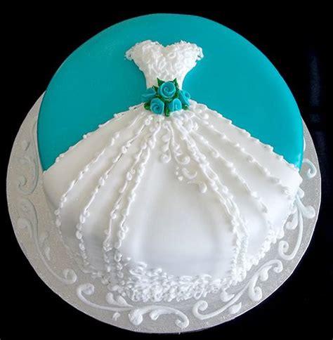 dress cake 25 best dress cake ideas on princess dress